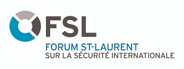 FSL SUR LA SÉCURITÉ INTERNATIONALE